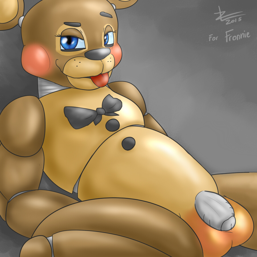 freddy's at mangle five nights Bad dragon my little pony