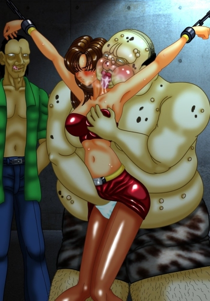 3 rage streets naked blaze of Bendy and the ink machine angel alice