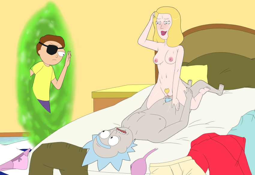 sex 18 have krillin and Gretchen on phineas and ferb