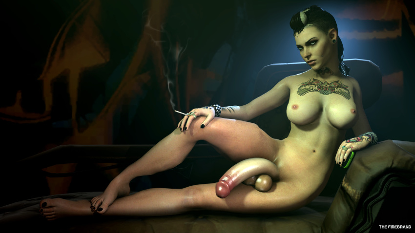 dogs nude 2 watch sitara Bloodstained ritual of the night bunnymorphosis