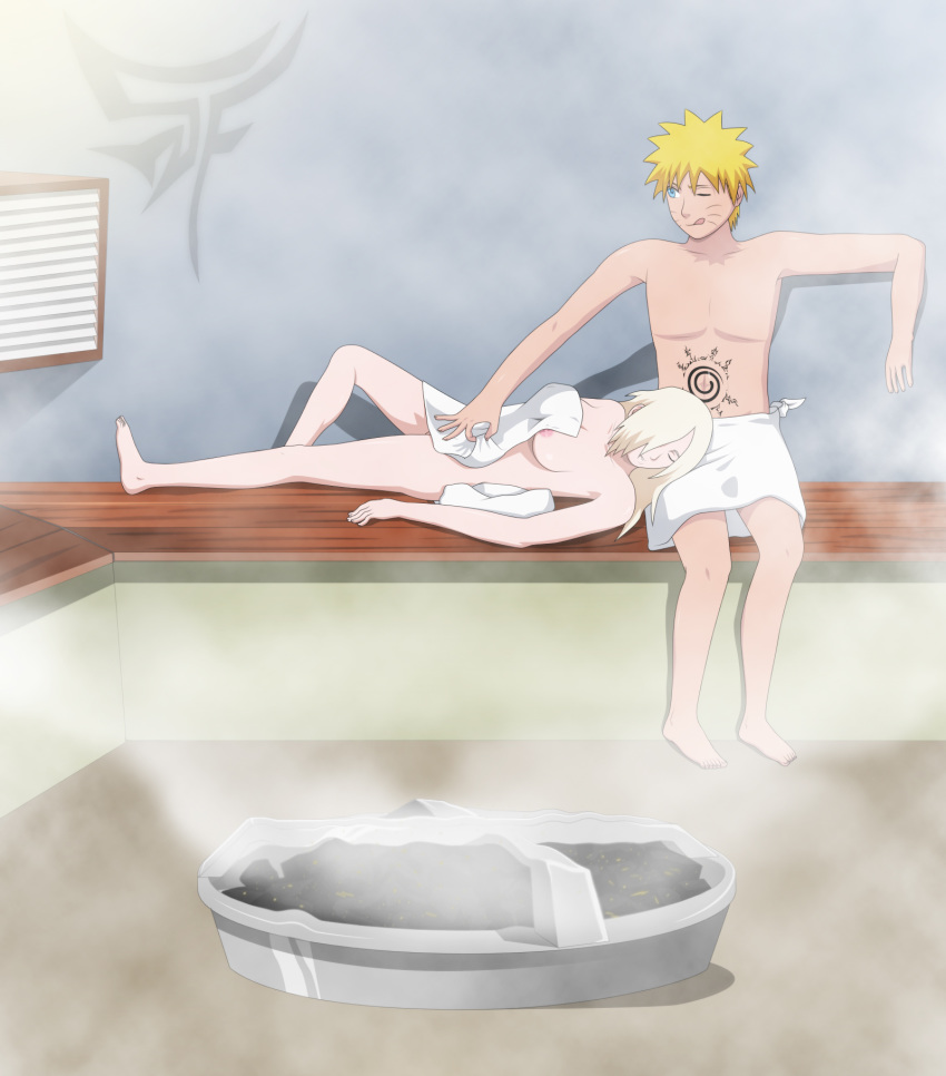 naruto fanfiction on ino cheats Clash of clan archer queen