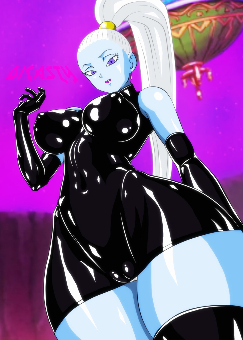 dragon saiyans female 2 z images xenoverse ball Pictures of rogue from xmen