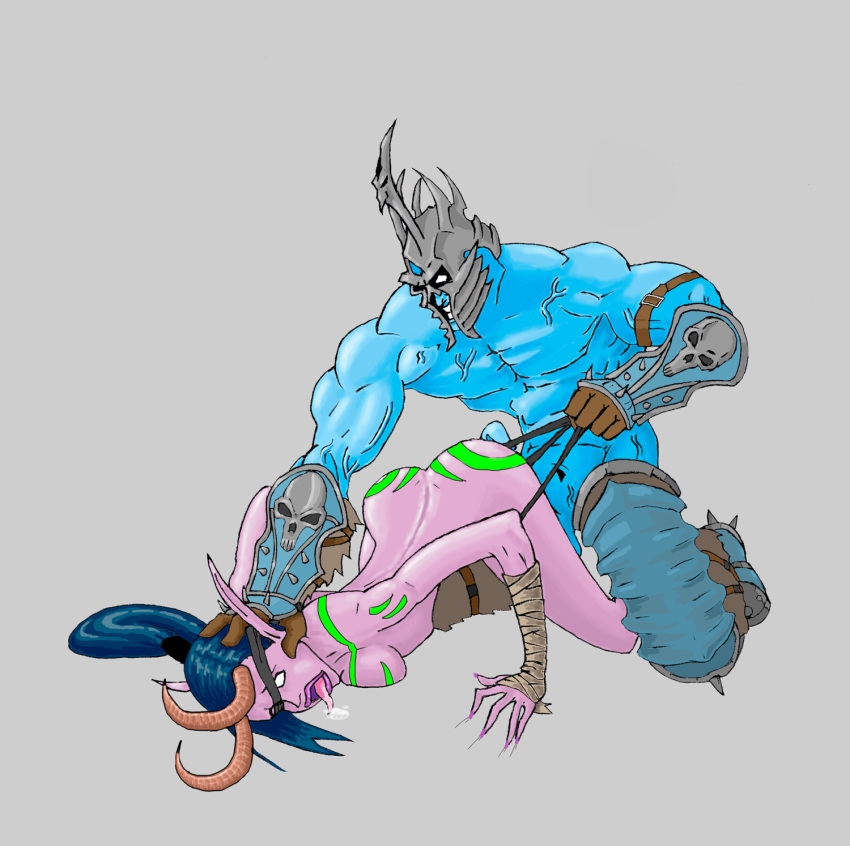 hentai rape warcraft of world Is it wrong to pick up a girl in a dungeon