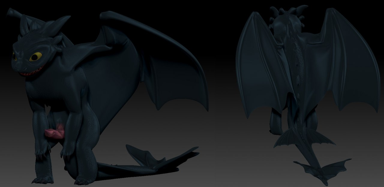 warframe to do index how Pics of rouge the bat