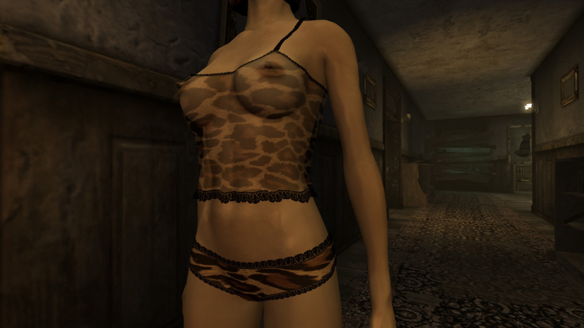 sarah fallout vegas pretty new Is tweety bird a male or female