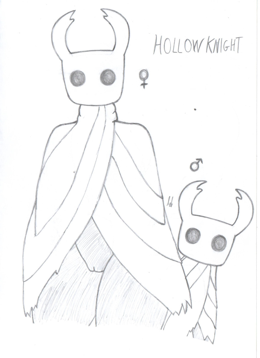 to the get into how hive hollow knight My hero academia mt lady nude