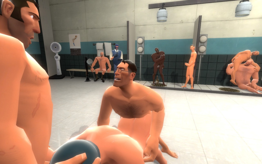 gay mod 3 sims sex Zell23 forest of blue skin