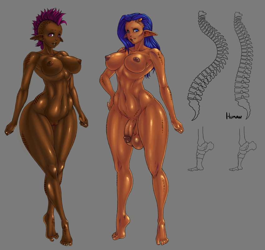 trials tainted space in codex Saints row gat outta hell jezebel